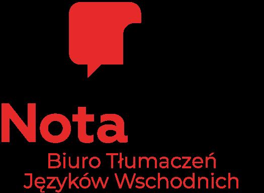 Biuro tłumaczeń Białystok, agencja, tanie tłumaczenia dokumentacji, pisemne tłumaczenia specjalistyczne | notabenepolska.pl